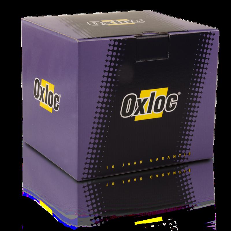 VD_OXLOC_1x